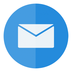 1455707568_mail-icon